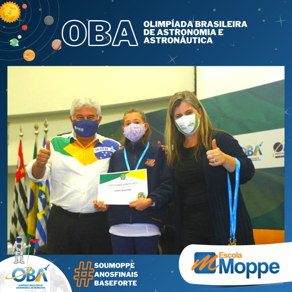 OURO (4)