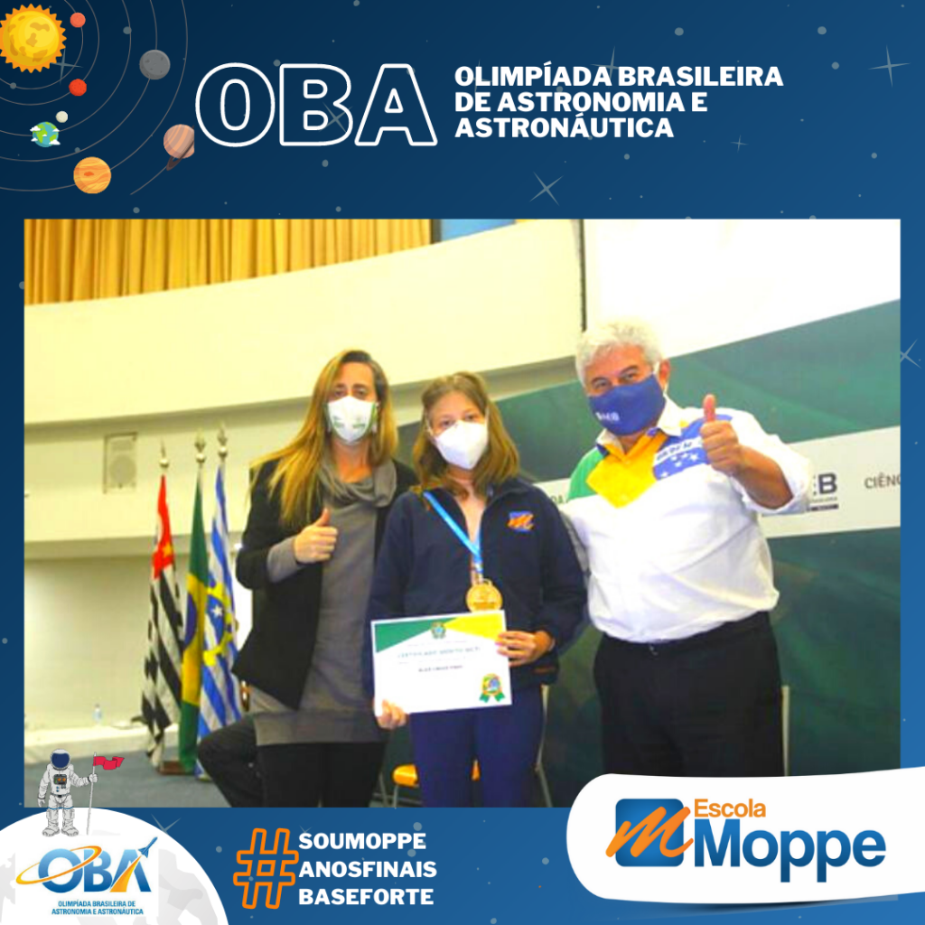 OURO (7)